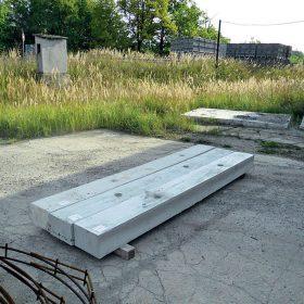 porovnanie beznych a alkalicky aktivovanych druhov betonu