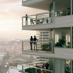 pre koho je panorama city