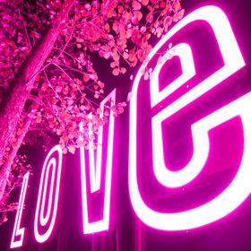 prednaska 1x1 love architecture