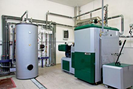prevadzkove hodnotenie kotlov na biomasu