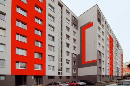Prínosy komplexnej obnovy bytového fondu