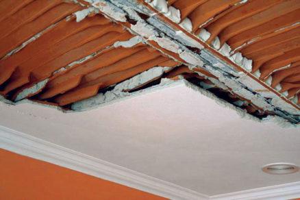 problemy hurdiskovych stropov