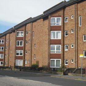 problemy obnovy obecnych najomnych bytovych domov