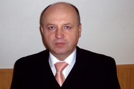 Profil spoločnosti Elaut BauMont, s. r. o.