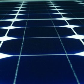 projekt pv grid odstranuje bariery vo vyuzivani slnecnej energie