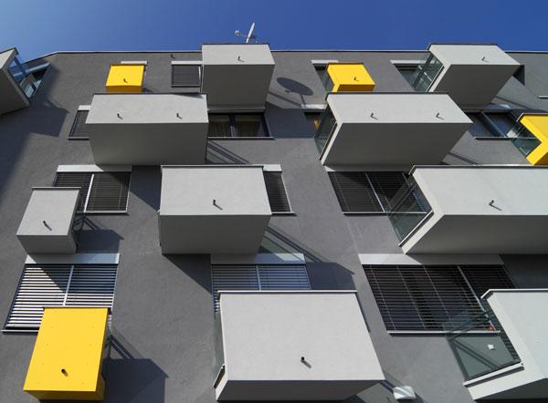 prva stavebna sporitelna poskytla na byvanie viac ako 7 miliard eur