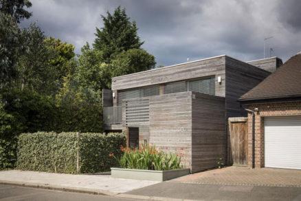 prvy certifikovany pasivny dom v londyne