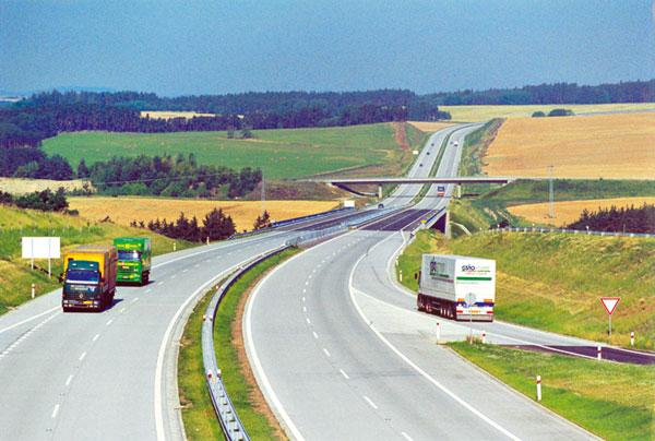 Public-Private Partnership po slovensky