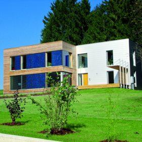 rekonstrukcia domu do pasivneho standartu po 8 rokoch