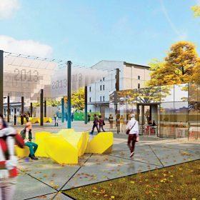 rekonstrukcia kosickych kasarni na kulturpark
