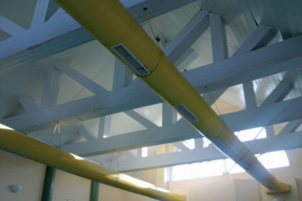 rekonstrukcia krovu plavarne rkc ebo jaslovske bohunice