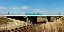 Rekonštrukcia mosta Ladce 080