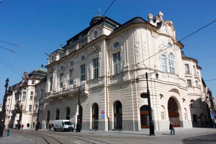 rekonstrukcia reduty sidla slovenskej filharmonie