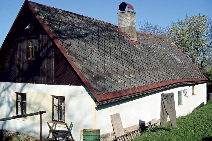rekonstrukcia strechy nezahrna len vymenu stresnej krytiny