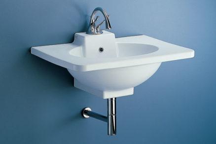 Renzo Piano: Aj v dizajne je fantázia