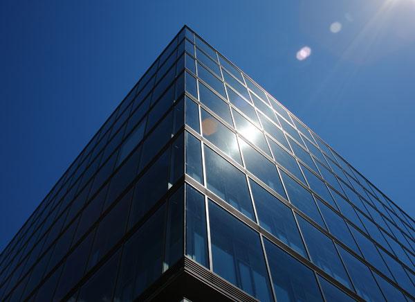 Revidovaná smernica oenergetickej hospodárnosti budov