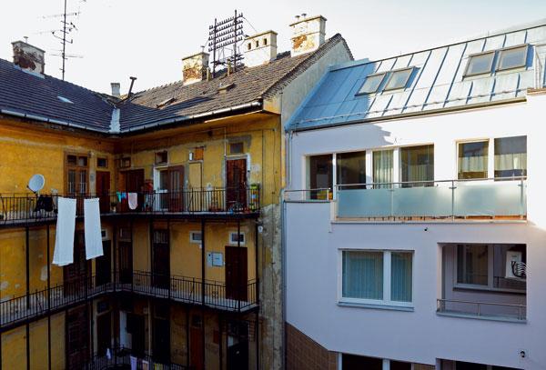 Rozhodovanie vspoločenstve vlastníkov bytov anebytových priestorov