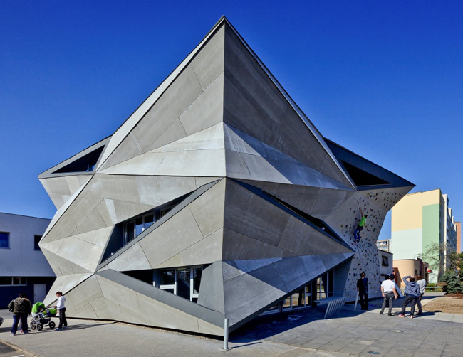 rozhovor s architektom osamu okamurom clenom poroty ce.za.ar 2013