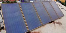 Rozhýbe sa už aj na Slovensku využívanie biomasy aslnečnej energie?