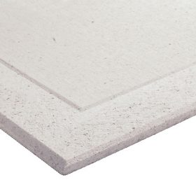 sadrokartonova sadrovlaknita alebo cementovlaknita doska