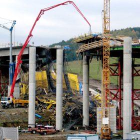 sksi veri ze novy stavebny zakon znizi pocet padajucich stavieb