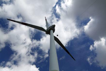 slnecne a veterne zdroje su v nemilosti