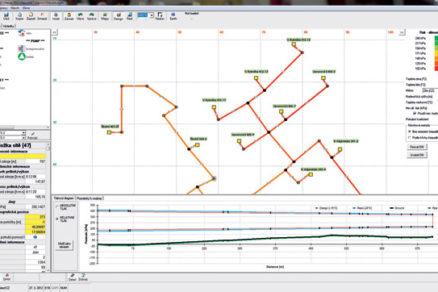 8c86e64fe softverovy nastroj na optimalizaciu nakladov pri distribucii tepla