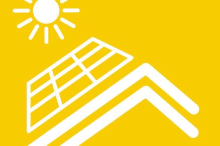 solar line na instalaciu solarnych systemov na sikme i ploche strechy