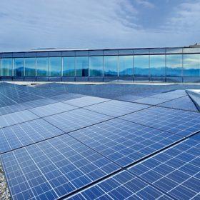 solarne firmy varuju pred rastom nezamestnanosti