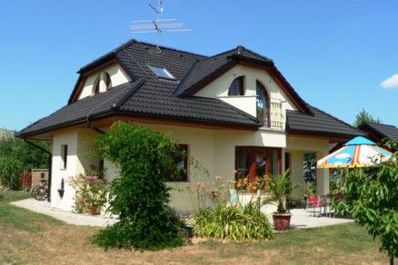 ce6ed9de6 spolahliva strecha za ceny z vlanajska