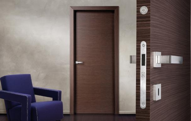 spoznajte kvalitu dizajn a krasu v interiery