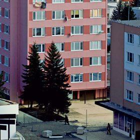 sprava bytoveho domu otazky a odpovede 4.