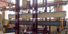 Spriahnuté drevo-betónové nosné sústavy a ich použitie v praxi