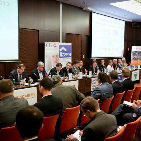 stretnutie lidrov slovenskeho stavebnictva 2012 h2