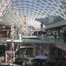 sucasnost a buducnost slovenskeho retailoveho developmentu 1. cast
