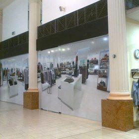 sucasnost a buducnost slovenskeho retailoveho developmentu 2. cast