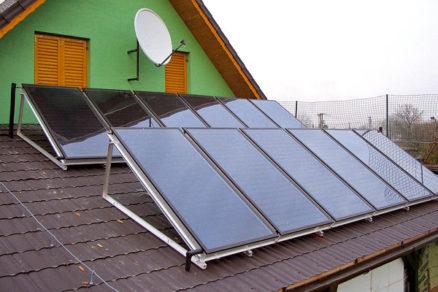 Súčasnosť a perspektívy využívania obnoviteľných zdrojov