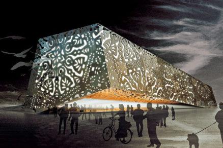 Svetová výstava vŠanghaji – aká bude?