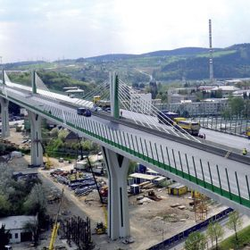 tbg doprastav slovensko ma v pouzivani betonu velke rezervy