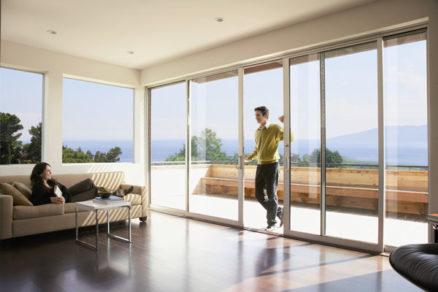 Teplo stojí viac než kvalitné okná