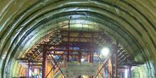 Tunel Višňové je zásadným prvkom v riešení dopravnej situácie v Žiline