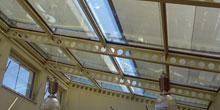 Tvorba prostredia z hľadiska zabezpečenia denného svetla v budovách