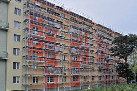 uloha a postavenie stavebneho dozoru pri obnove bytovych domov