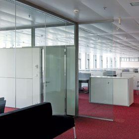 upratovanie je vyznamnou sluzbou facility managementu