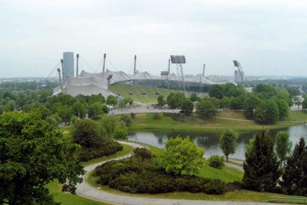 Urbanizmus verzus udržateľné mestá