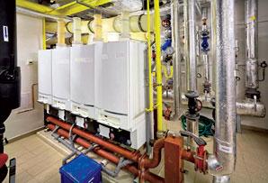 usporne opatrenia pri priprave teplej vody v panelovych domoch
