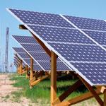 V Hlinnom uvedú do prevádzky fotovoltaickú elektráreň za 2,5 mil. eur