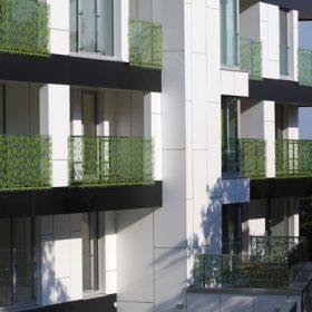 vacsi zaujem o stavebne sporenie v roku 2012