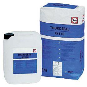velky prehlad hydroizolacii na cementovej baze