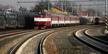 Vlaky medzi Bratislavou a Trnavou premávajú po novom